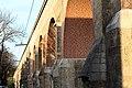 Aquädukt Liesing - ein denkmalgeschütztes Bauwerk der Wiener Wasserversorgung - Bild 3.jpg