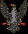 Aquila Araldica.png