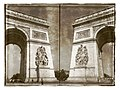 Arc De Triomphe Diptych (26911689).jpeg
