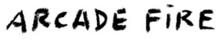 Arcade Fire logo.png