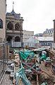 Archäologische Zone Köln - Grabungen nördlich Rathauslaube-5986.jpg