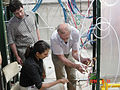 Archana-Sharma-Beam-Test-2004.jpg