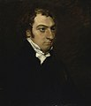 Archdeacon John Fisher by John Constable 1816.jpeg