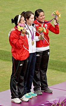 Archery Ladies Medal Ceremonay.jpg