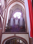 Archikatedra Białystok, organy.JPG