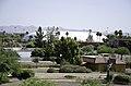 Architecture, Arizona State University Campus, Tempe, Arizona - panoramio (265).jpg