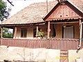 Archiud - Ardelean Viorica - panoramio - nacu (2).jpg