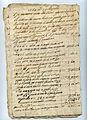 Archivio Pietro Pensa - Ferro e miniere, 3 Ferriere, 074.jpg