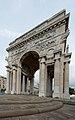 Arco di Trionfo-.jpg