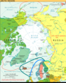 Arctic convoys.png