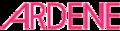 Ardene logo.png
