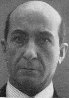 Italian painter and writer