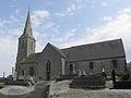 Ardevon (50) Église.jpg