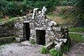 Ardmore St. Declan's Well II 2015 09 15.jpg