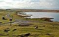Ardnave Loch Shore - geograph.org.uk - 1166195.jpg
