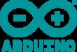 Arduino Uno logo.png