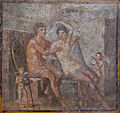 Ares Aphrodite MAN Napoli Inv9256.jpg