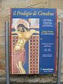 Arezzo-Chiesa di san Domenico-Crocifisso di Cimabue.jpg