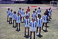 Argentina plantel inicial.jpg