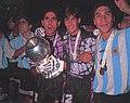 Argentina sub20 celebra qatar.jpg