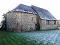 Argentré-du-Plessis (35) Chapelle Saint-Pierre 01.JPG