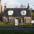 Argyll Cottage, Dollar.jpg