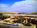 Arica - Alto de Ramírez y Cerro Sagrado.jpg
