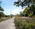 Arkenberge-Bauernweg43-Ost.JPG