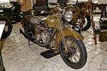 Arkhangelskoye Vadim Zadorozhnys Vehicle Museum IMG 9636 2160.jpg