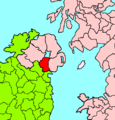 Armagh4b.PNG
