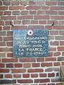 Armancourt (Somme) France (2).JPG