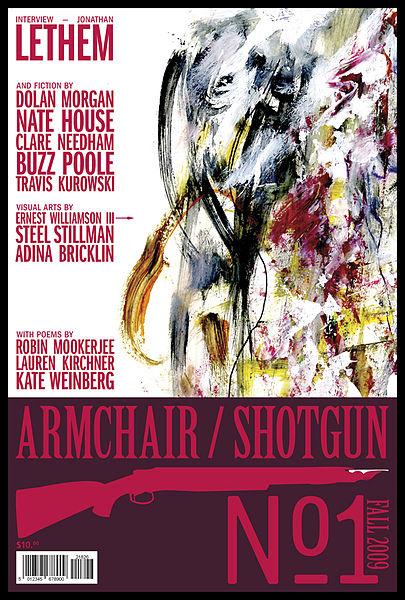 File:ArmchairShotgun Issue1.jpg