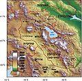 Armenia Topography he.JPG