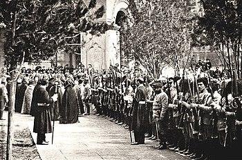 Armenian army 1918թ.jpg