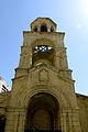 Armenian church of Saint Gregory the Illuminator in Baku 3.JPG