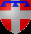 Armoiries Piémont.png