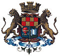 Armoiries des Manufactures Royales Montgolfier.jpg