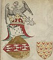 Armorial Bellenville folio 35r (cropped).jpg