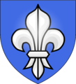 Arms of the Digby family of Geashill.png