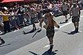 Army Dancers (5878922775).jpg