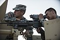 Army Reserve MPs mount up with crew-served firepower 160503-A-TI382-0783.jpg