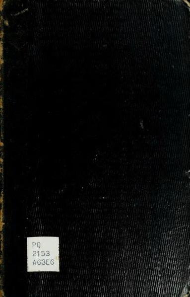 File:Arnal - Épître en vers à Bouffé, 1840.djvu