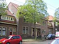 Arnhem-middenweg-04260016.jpg