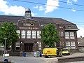 Arnhem - Utrechtseweg 174 - 2.jpg