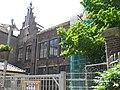Arnhem - Weverstraat 39 - 2.jpg