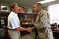 Arnold Schwarzenegger and Vincent Coglianese USMC-120713-M-3042W-096.jpg