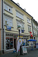 Arnstadt, Markt 7, 09-2014-001.jpg
