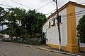 Around Paraty, Brazil 2018 290.jpg