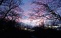 Around Rivington, Lancashire (280005) (9452823871).jpg