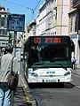Arrêt de bus, centre-ville (MARSEILLE,FR13) (3511837945).jpg